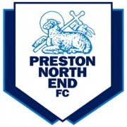 Image: Preston North End