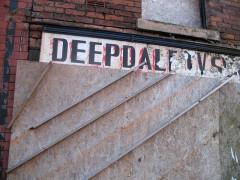 deepdale tv