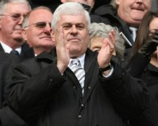 peter ridsdale