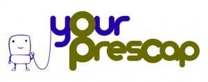 prescap logo