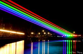 global rainbow docks