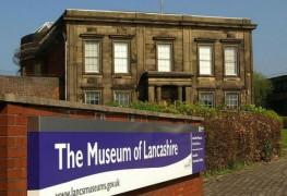 museum-lancs