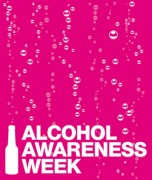 Alcohol-Awareness-Week-logo