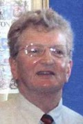 John Rayton