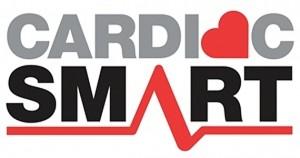 cardiacsmart