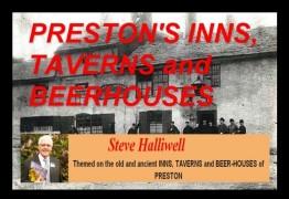 Steve Halliwell