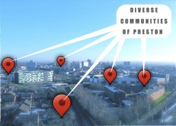 Community Mapping Article Pic
