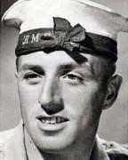 Seaman Sydney Knowles