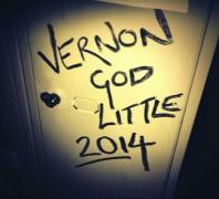 vernon-god-little