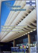 preston magazine