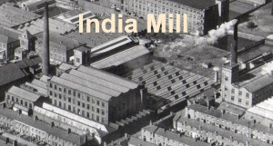 Inda Mill (header image)