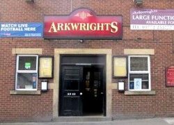 arkwrights 1