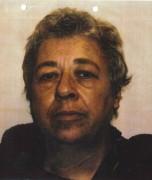 Fidelma Noonan