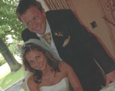 wedding-couple-crop