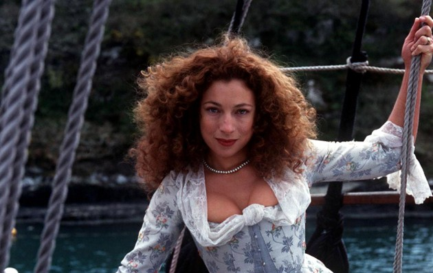moll flanders An appropriate explanation of locke's theories on natural law and the state of nature are given to the summary of three ideas self-preservation, leaving enough for.