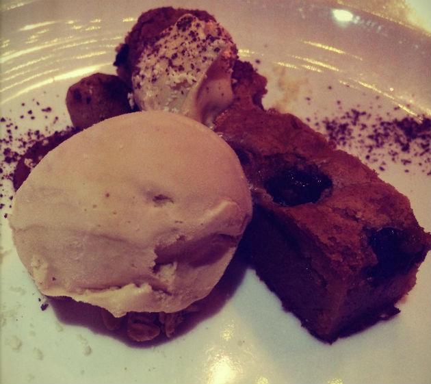 angels-dessert
