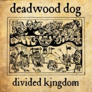 deadwood dog