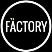 factory nightclub