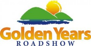 golden years roadshow