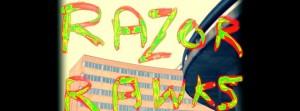 razorrawks