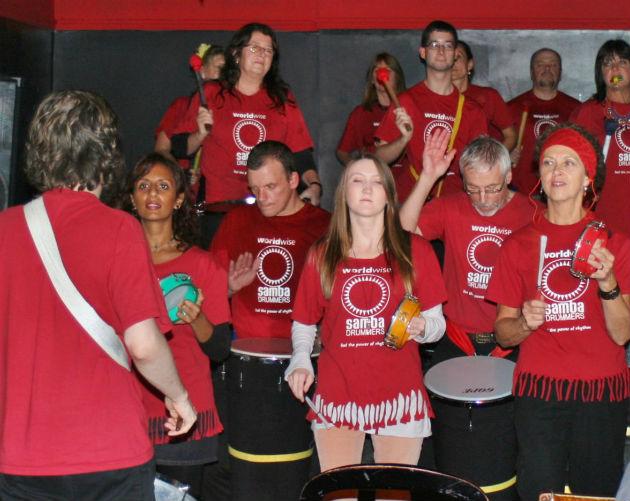 worldwise-samba-drummers630