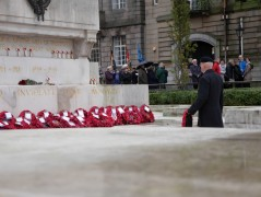 Remembrance Day Tuesday 11 November 2014 05