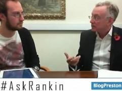 ask-rankin