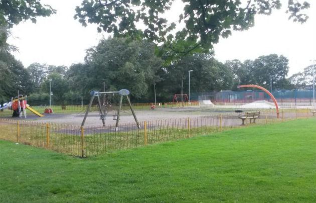 waverley-park3630
