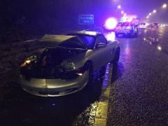 samlesbury-crash630