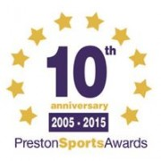 preston sports awards