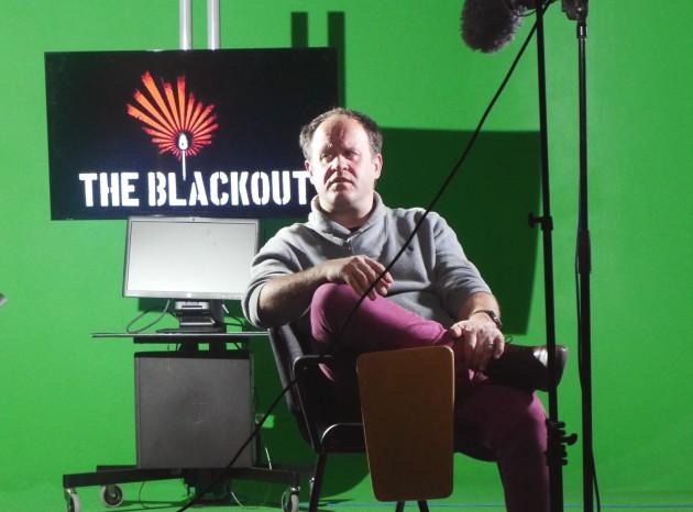 Blackout 07