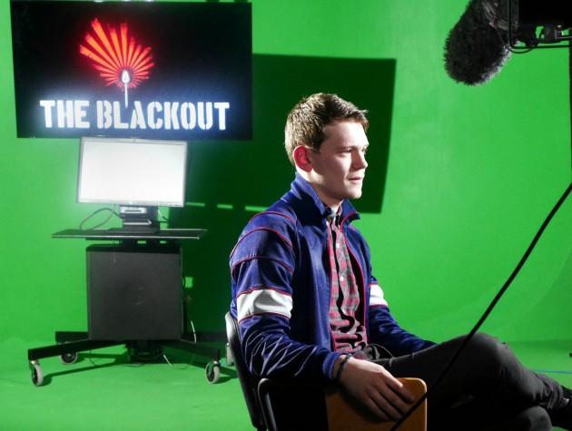 Blackout 11