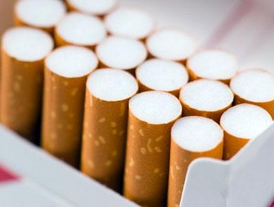 cigarettes-stock