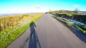 jeffrey-hill630