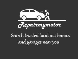 fix my motor