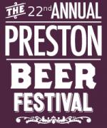 Preston Beer Festival returns!