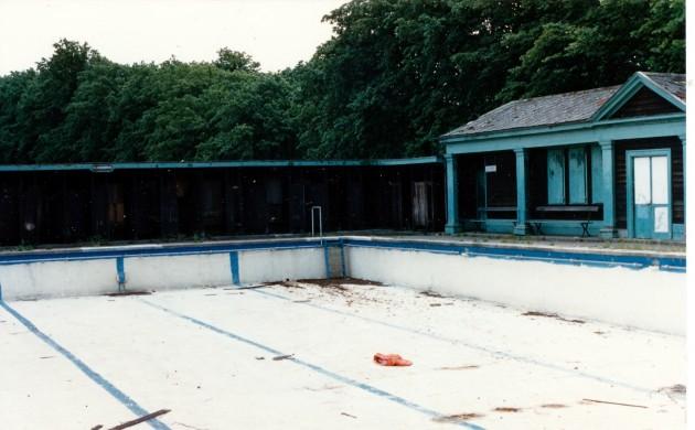Nostalgic 1980 S Preston Revealed In Pictures Final Part 10 Blog Preston