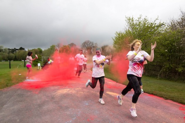 colourrun1