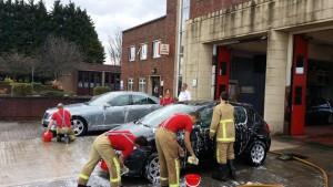 firecarwash2