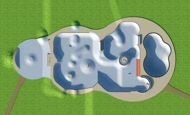 skatepark6