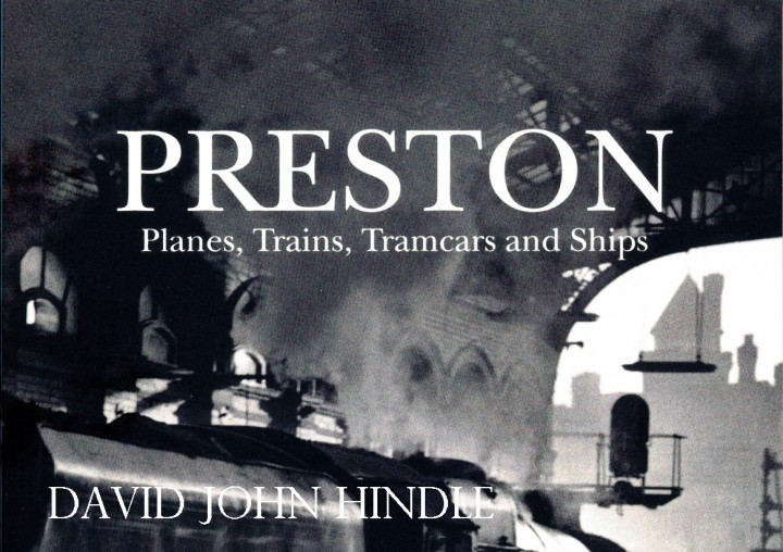 turnaround at the preston plant essay [download] ebooks turnaround the preston plant pdf turnaround the preston plant it's coming again, the new collection that this site has to complete your curiosity, we offer the favorite.