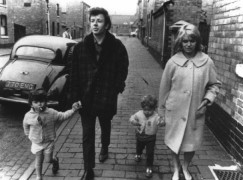 Cathy Come Home is one of the films due to be shown Pic: British Film Council