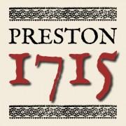 1715 twitter icon