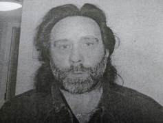 Preston Police are search for this missing person