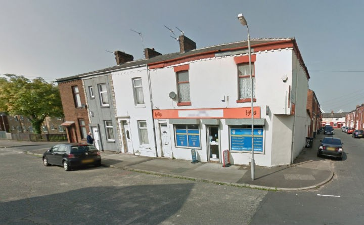 The current Best Buy in Fletcher Road Pic: Google