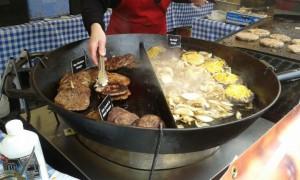 burgers-lancs
