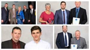 sports-awards720