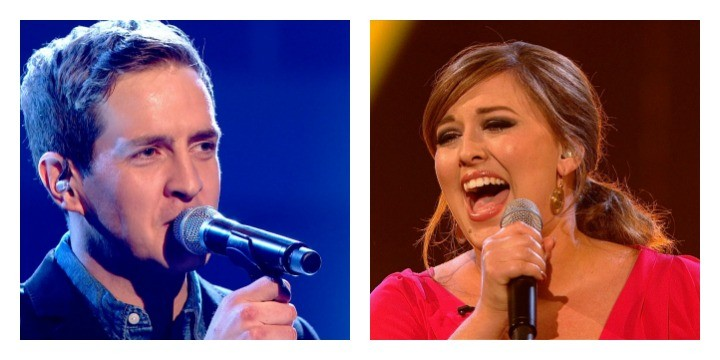 Could you be the next Stevie or Leanne?