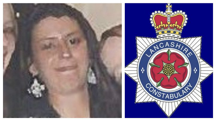 Samantha Bell has not been seen since Friday 15 April