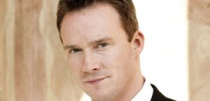 Russell Watson is too ill to perform